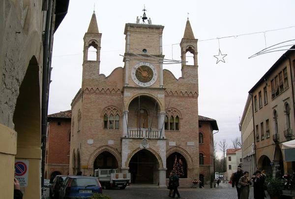 Pordenone-Municipio.JPG