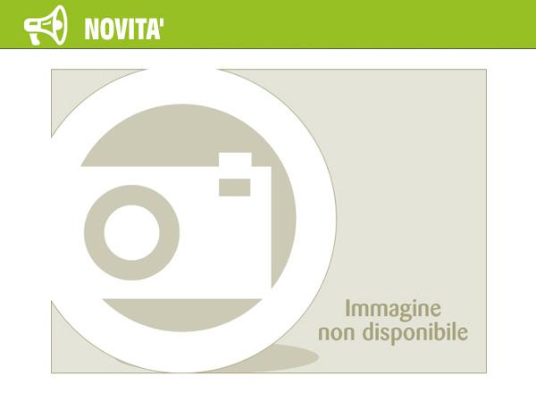 big_novita.jpg